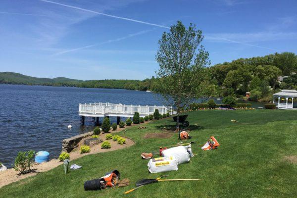 candlewood-lake-landscaping-023