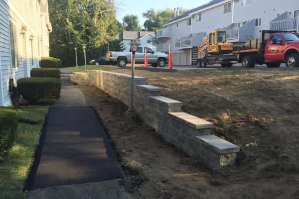 connecticut-retaining-wall-construction-002