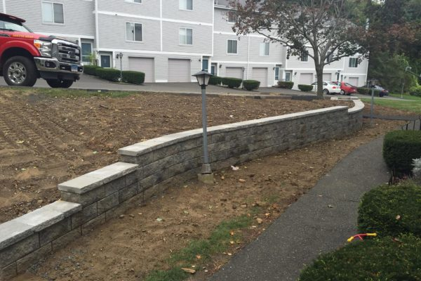 connecticut-retaining-wall-construction-005