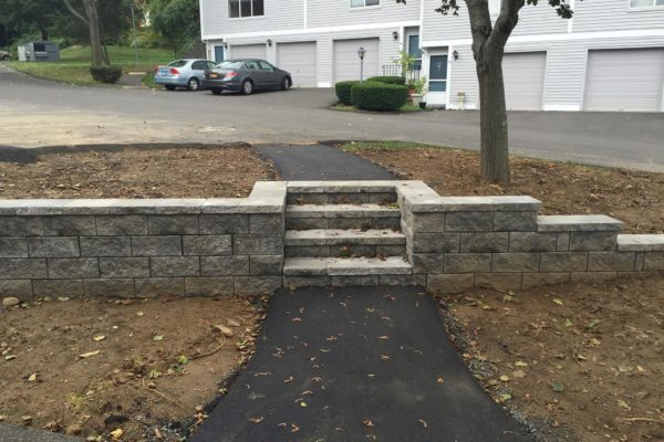 connecticut-retaining-wall-construction-006