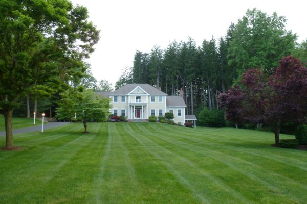 danbury-lawn-mowing-011