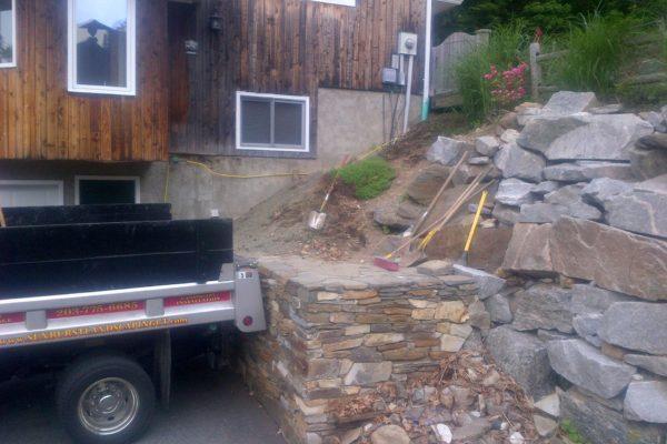 stone-wall-steps-001