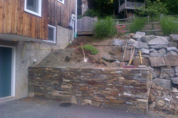 stone-wall-steps-002