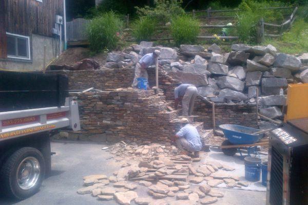 stone-wall-steps-003
