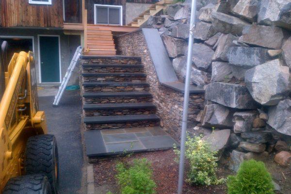 stone-wall-steps-004