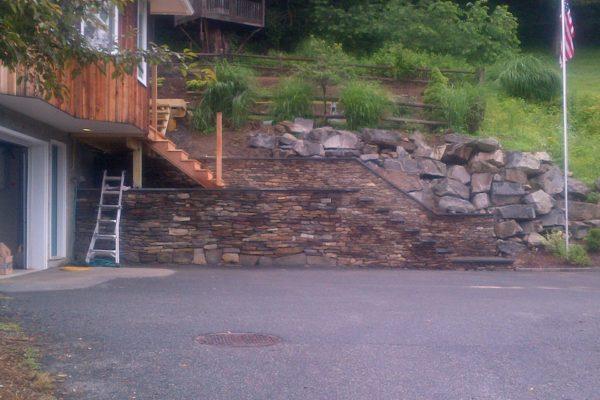 stone-wall-steps-005