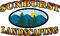 Sunburst Landscaping